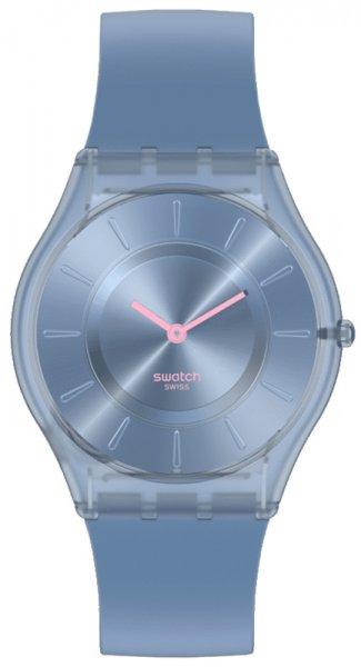 Swatch SS08N100