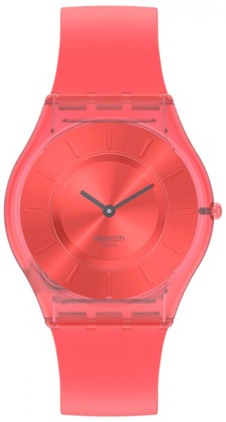 Swatch SS08R100