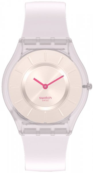 Swatch SS08V101