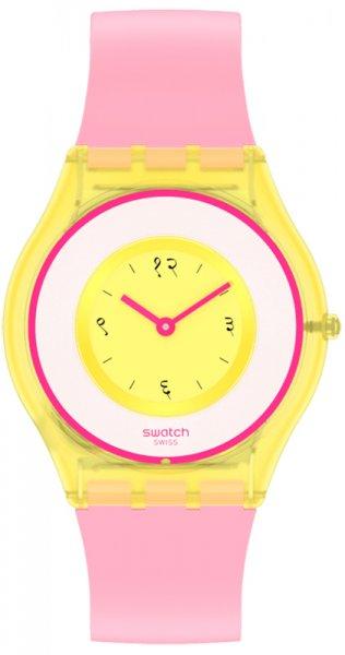 Swatch SS08Z101