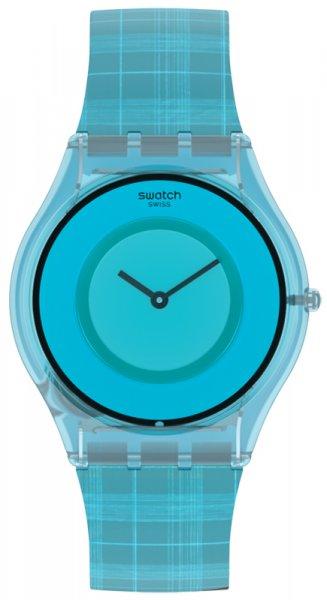 Swatch SS08Z102