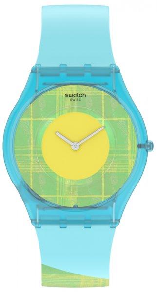 Swatch SS08Z104