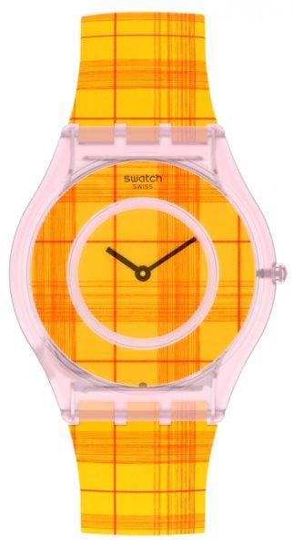 Swatch SS08Z105