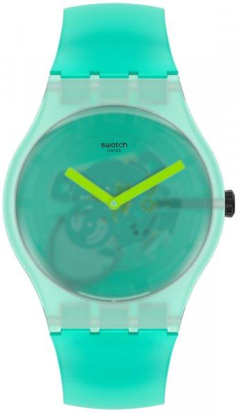 Swatch SUOG119