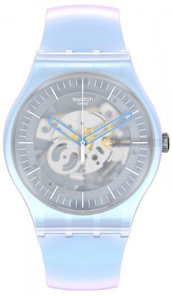 Swatch SUOK154