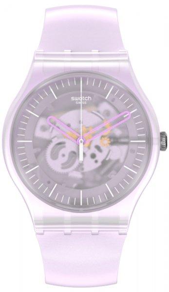 Swatch SUOK155