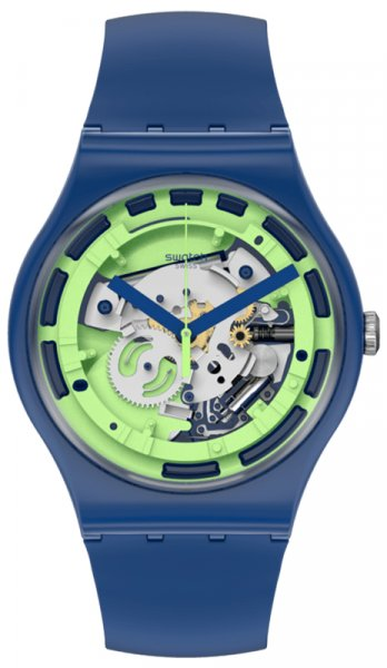 Swatch SUON147
