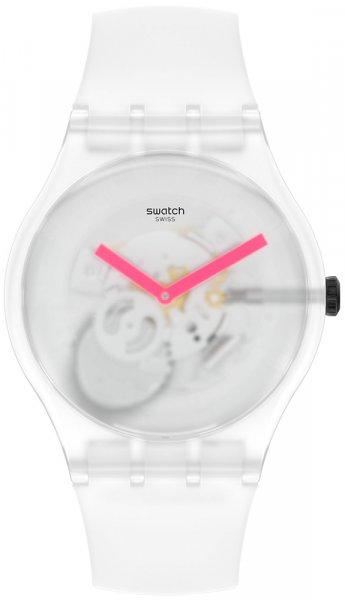 Swatch SUOW172