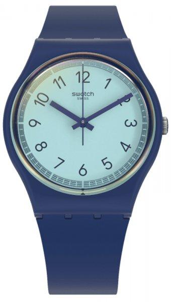Swatch SVHN102-5300