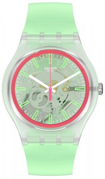 Swatch SVIK103-5300