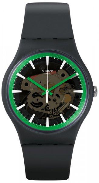 Swatch SVIM100-5300