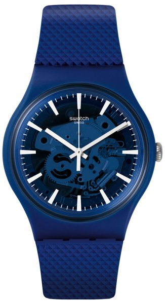 Swatch SVIN103-5300