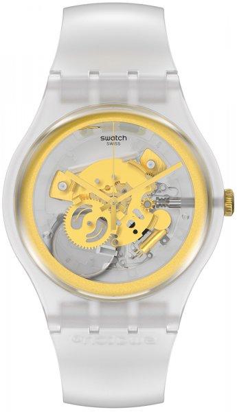 Swatch SVIZ102-5300