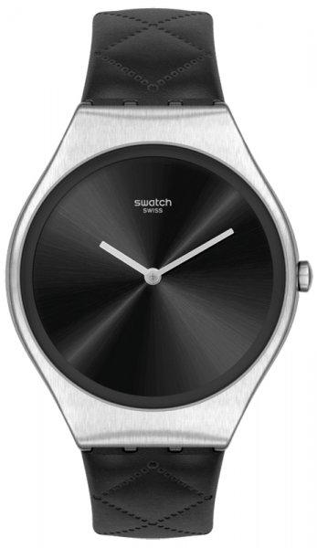 Swatch SYXS136