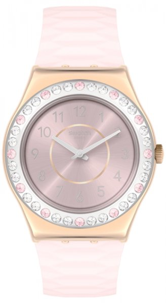 Swatch YLG147