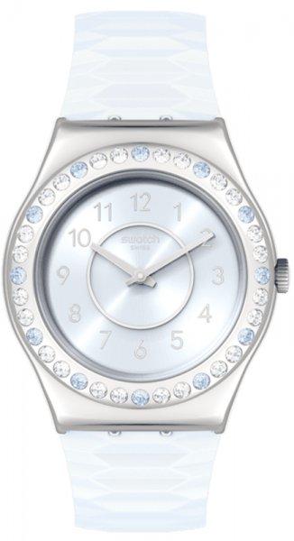 Swatch YLS226