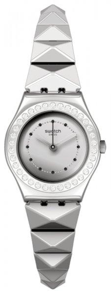 Swatch YSS339G