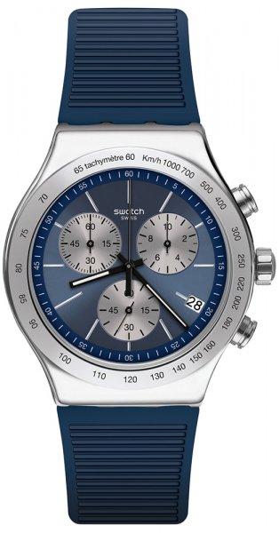 Swatch YVS475