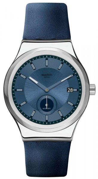 Zegarek Swatch SY23S403 - duże 1