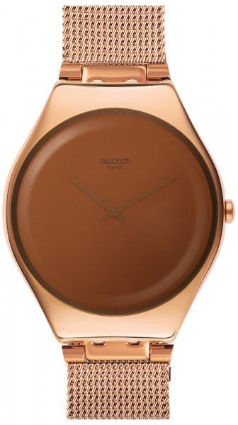 Zegarek Swatch SYXG107M - duże 1