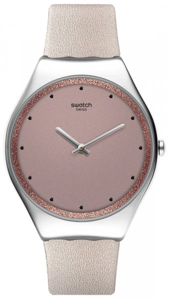 Zegarek Swatch SYXS128 - duże 1