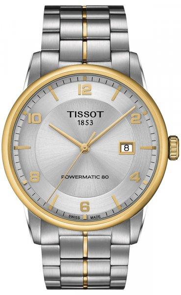 T086.407.22.037.00 Tissot - duże 3