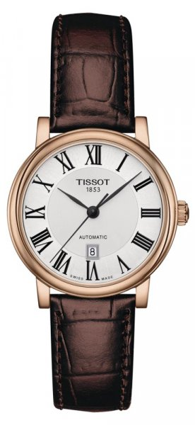 T122.207.36.033.00 Tissot - duże 3