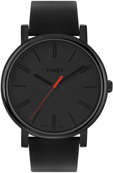 Timex T2N794R Originals Originals Oversized
