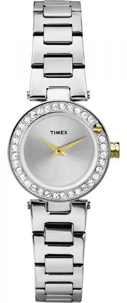 T2P541 Timex Fashion - duże 3