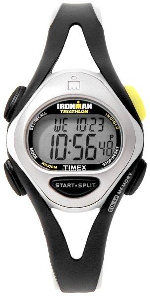 Timex T59201 Ironman