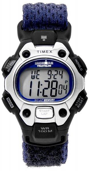 Timex T5C671 Ironman