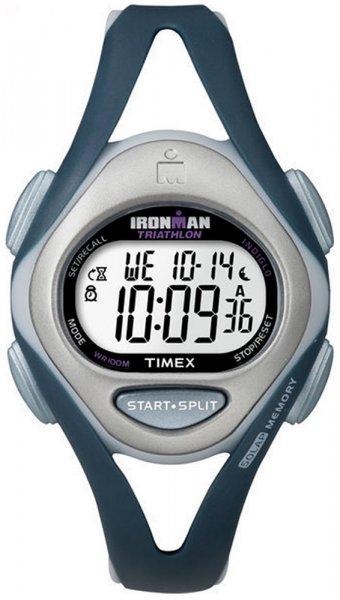 T5K451 Timex - duże 3