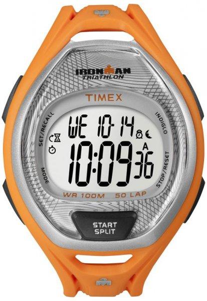 Timex T5K512 Ironman