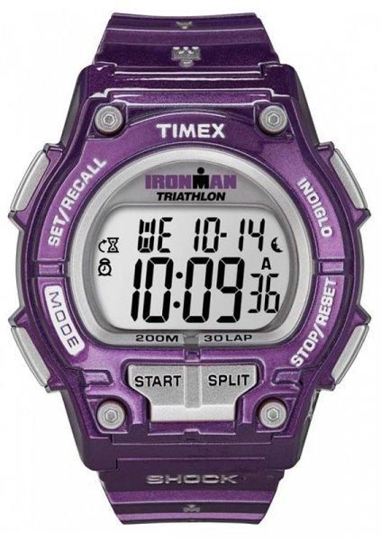 T5K558 Timex - duże 3