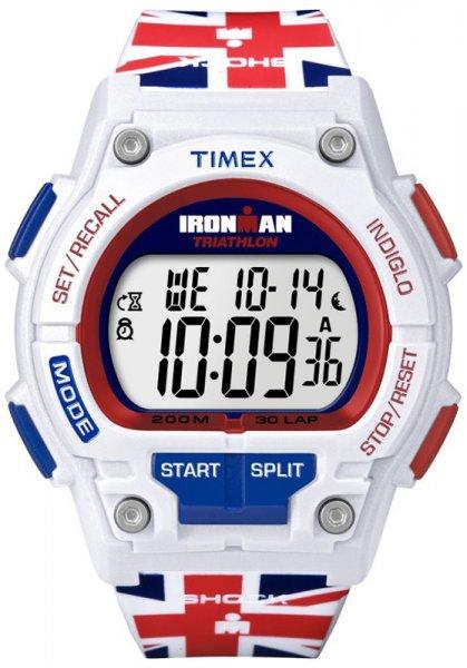 T5K586 Timex - duże 3