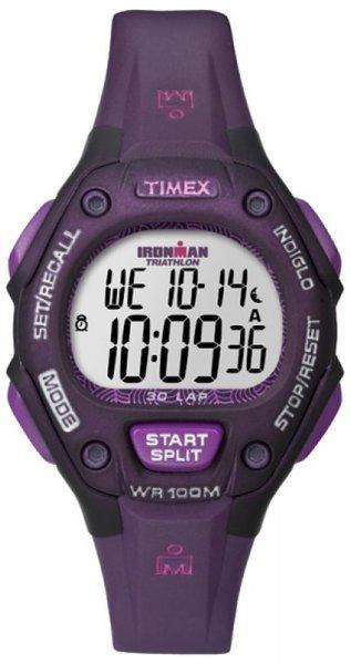 T5K651 Timex - duże 3