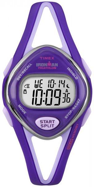 Timex T5K654 Ironman Triathlon Ironman Triathlon