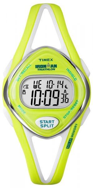 Timex T5K656 Ironman