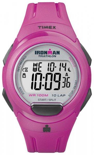 Timex T5K780 Ironman Ironman Triathlon