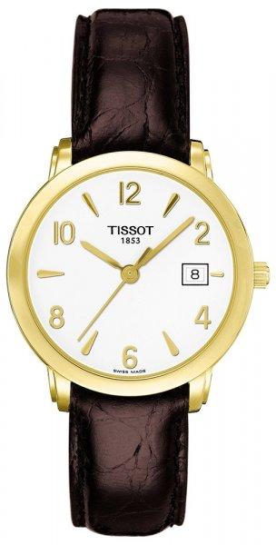 T71.3.134.34 Tissot - duże 3