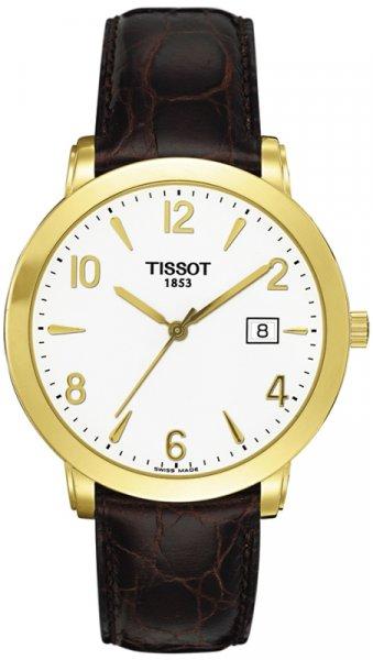 T71.3.450.34 Tissot - duże 3