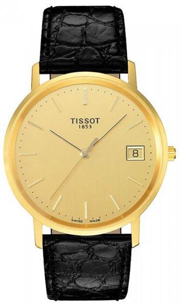T73.3.411.21 Tissot - duże 3