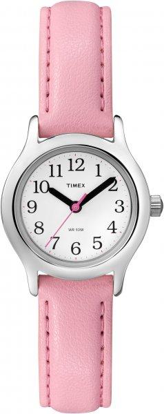 Timex T79081 Dla dzieci Time Teacher