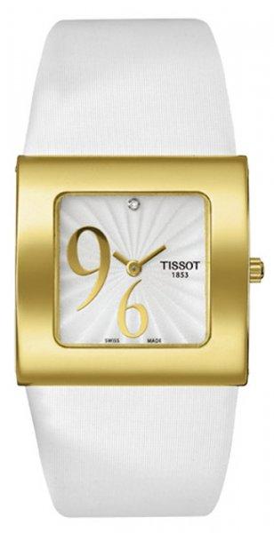Tissot T900.309.18.032.01 Nubya NUBYA