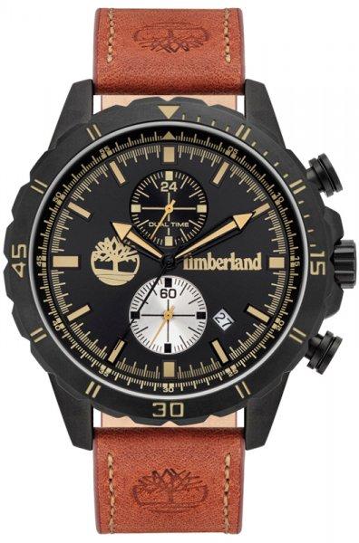 Timberland TBL.16003JYB-02 Dunford DUNFORD
