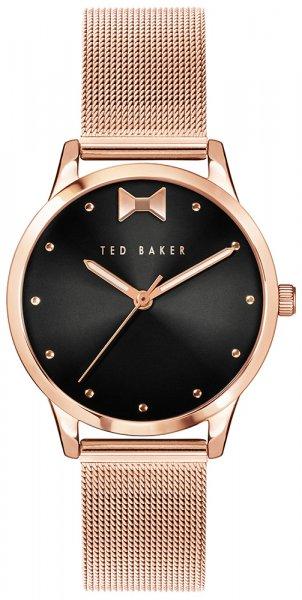 Ted Baker BKPFZS121