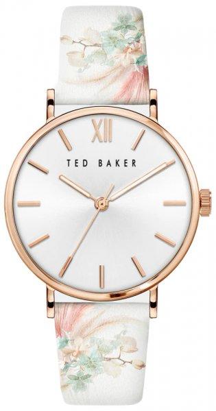 Ted Baker BKPPHS127