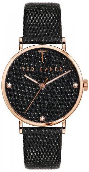 Ted Baker BKPPHS132