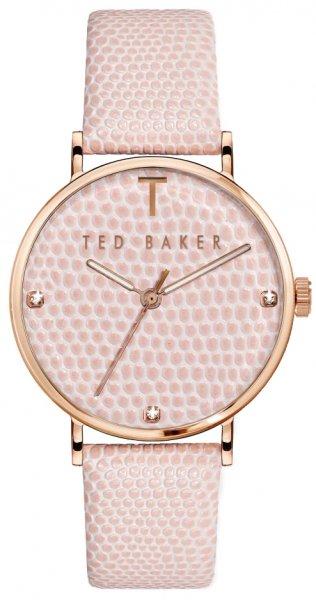Ted Baker BKPPHS133