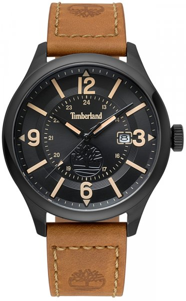 Timberland TBL.14645JYB-02